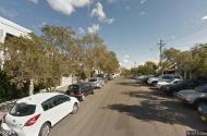parking on Woodstock Street in Bondi Junction