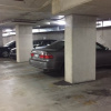 Great parking space 1 min to Hurstville Station.jpg