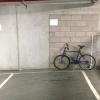 Indoor SECURE PARKING in Southbank, near CBD!.jpg
