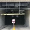 Secure CBD Parking space.jpg
