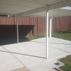 Secure Carport Space Available in neighborhood suburb..jpg