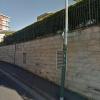 Lock up garage parking on Wylde Street in Potts Point NSW 2011