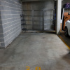 Secure Parking Close to Redfern Station.jpg