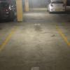 Secure underground car spot in Neutral Bay.jpg
