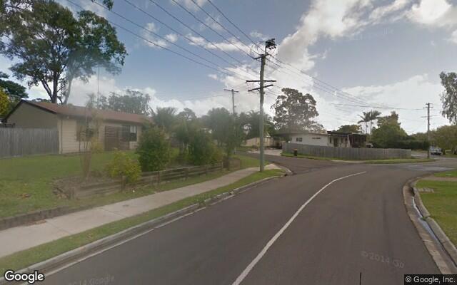 Parking Photo: Yungar St  Coolum Beach QLD 4573  Australia, 33237, 113390