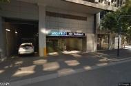 Parking Photo: Docklands Drive  Docklands VIC  Australia, 32429, 108210