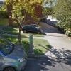 Lock up garage parking on Mcilwraith Street in Auchenflower QLD
