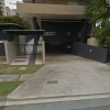 Indoor lot parking on Thorn Street in Kangaroo Point QLD