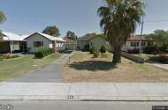 Parking Photo: Boulder Avenue  Redcliffe WA  Australia, 23877, 83191