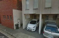 Parking Photo: Little Kent Street  Richmond VIC  Australia, 34972, 121044