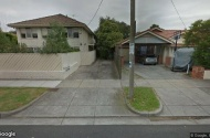 Parking Photo: Daley Street  Bentleigh VIC  Australia, 31959, 104774