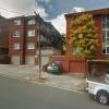 Driveway parking on Cowper Street in Randwick NSW