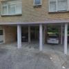 Carport parking on Sinclair Street in Wollstonecraft