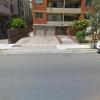 Outside parking on Penkivil Street in Bondi NSW