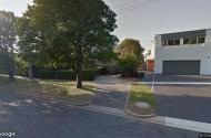 Parking Photo: Barrallier Street  Griffith ACT  Australia, 35092, 121826