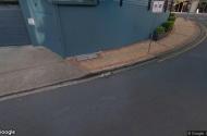 Parking Photo: Henry St  Spring Hill QLD  Australia, 32240, 106191
