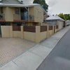 Easy off street parking in the east end of Subiaco.jpg