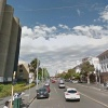 Commercial Rd, Alfred Hospital - St Kilda rd area.jpg