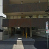 Indoor lot parking on Barkly Street in St Kilda VIC