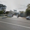 Carport parking on Nepean Highway in Seaford VIC