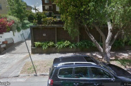 Parking Photo: King Street  Wollstonecraft NSW  Australia, 39515, 135918