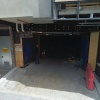 Secure Underground Parking Space South Yarra.jpg