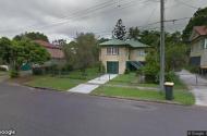 Parking Photo: Cameron Street  Fairfield QLD  Australia, 35325, 122691