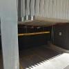 Car park available PARK ST SOUTH MELBOURNE.jpg