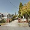 Lock up garage parking on Bell Street in Kangaroo Point