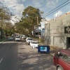 Lock up garage parking on Bourke Road in Alexandria NSW
