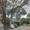 Driveway parking on Balfour Rd in Bellevue Hill NSW
