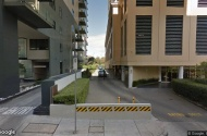 Parking Photo: Queens Road  Melbourne VIC  Australia, 32159, 105801