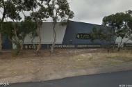 Parking Photo: Western Ave  Westmeadows  Victoria  Australia, 4576, 10339