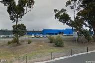 Parking Photo: Garden Drive  Tullamarine  Victoria  Australia, 4571, 10324