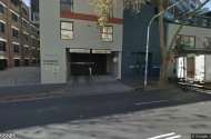 Parking Photo: Mountain Street  Ultimo New South Wales  Australia, 34141, 113811
