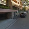 Indoor lot parking on Surry Hills in Sydney