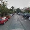 Outside parking on Dalgety Street in St Kilda VIC