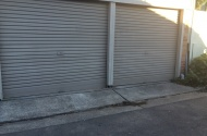 Parking Photo: Muston St  Mosman NSW 2088  Australia, 33722, 112554