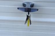 Parking Photo: Penshurst St  North Willoughby NSW 2068  Australia, 33835, 113420