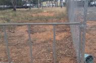 Parking Photo: Jeffs St  Maryborough VIC 3465  Australia, 32658, 112365