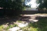 Parking Photo: Nicholson St  Footscray VIC 3011  Australia, 32948, 116415