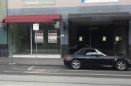 parking on Gardner St in Richmond VIC 3121
