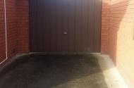 Parking Photo: Neilson St  Bayswater VIC 3153  Australia, 33708, 151752