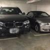 Indoor parking on Spencer St for rent in Melb CBD.jpg