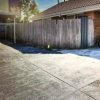 Glenroy - Carport at the back of the house for Caravan, Boat, Trailer or Car.jpg