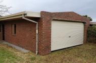 Parking Photo: Donald St  Clayton VIC 3168  Australia, 32601, 112548