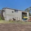 Lock up garage parking on Llandilo NSW 2747澳大利亚
