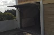 Parking Photo: Carr St  Waverton NSW 2060  Australia, 32861, 112563