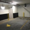 Lock up garage parking on Bonar St in Wolli Creek NSW 2205