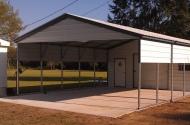 Parking Photo: Hinchcliffe Rd  Logan Village QLD 4207  Australia, 33296, 112353